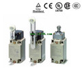 OMRON Safety Limit Switch D4B-4A11N